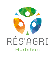 Resagri 56