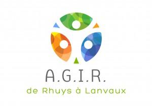 Logo-AGIR_Rhuys_Lanvaux-RVB