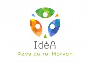 Logo-IDEA-Le_Faouet-RVB