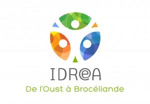 Logo-IDREA-RVB