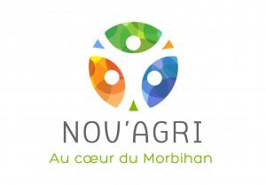 Logo-NOVAGRI-Pontivy-RVB