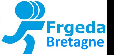 logo_FRGEDA_3
