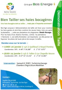 tract démo taille janvier 2015 1 page