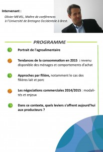 TRACT INFODEBAT 120315 V2_Page_2