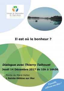 Invitation Journée RH 2017 Page_1