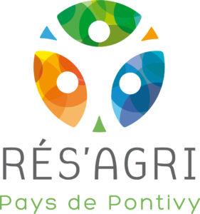 Logo-RESAGRI-Pays-de-Pontivy-RVB