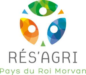 Logo-RESAGRI-Pays-du-roi-Morvan-RVB