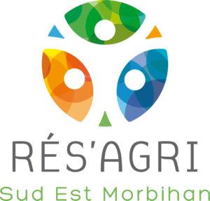 Logo-RESAGRI-Sud-Est-Morbihan-RVB