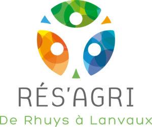 Logo-RESAGRI-de-Rhuys à-Lanvaux-RVB