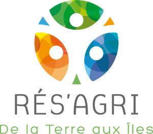 Logo-RESAGRI-de-la-Terre-aux-îles-RVB