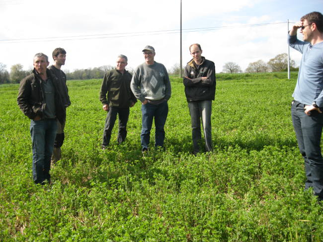 groupe guer luzerne 1 10 04 2014 001